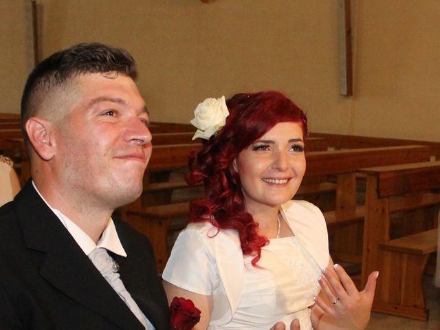 Il matrimonio di Willy e Eleonora a Sinnai, Cagliari 71