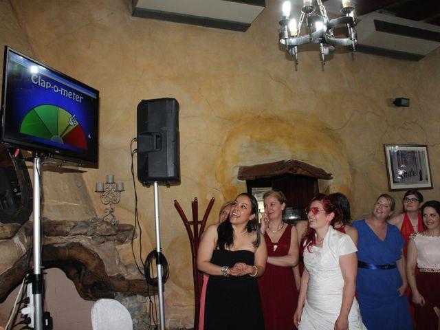 Il matrimonio di Willy e Eleonora a Sinnai, Cagliari 167
