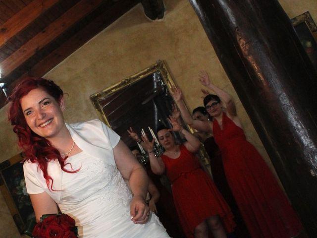 Il matrimonio di Willy e Eleonora a Sinnai, Cagliari 170