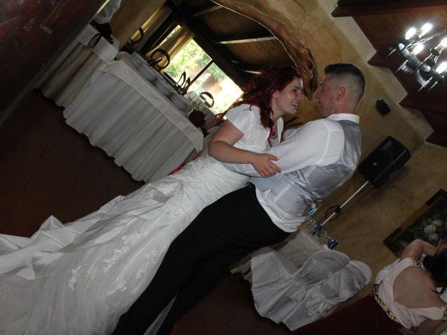 Il matrimonio di Willy e Eleonora a Sinnai, Cagliari 173