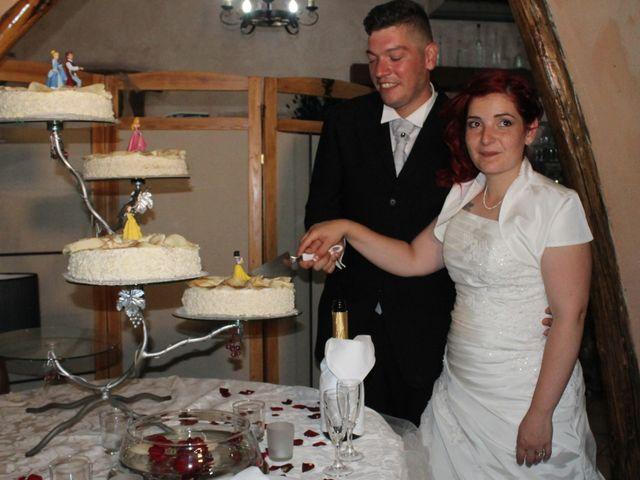 Il matrimonio di Willy e Eleonora a Sinnai, Cagliari 177