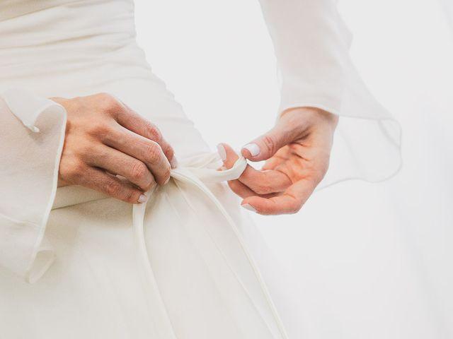 Il matrimonio di Claudio e Laura a Cesano Maderno, Monza e Brianza 14