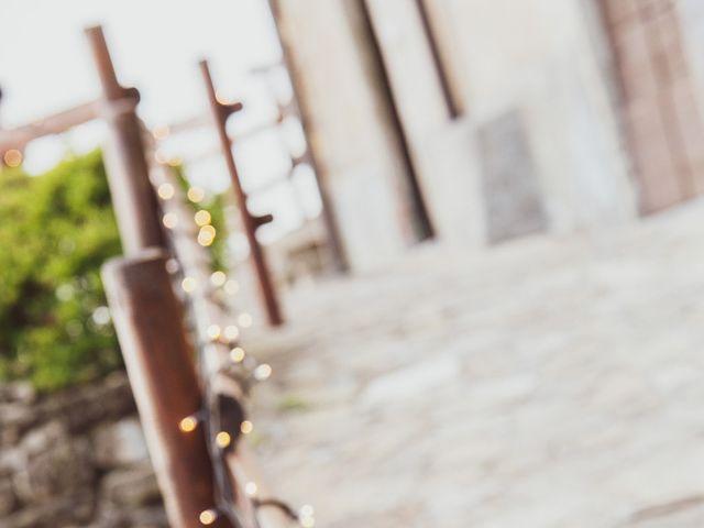 Il matrimonio di Claudio e Laura a Cesano Maderno, Monza e Brianza 38