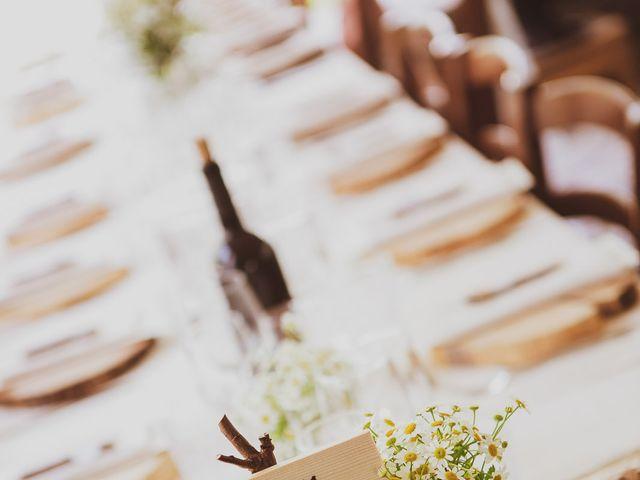 Il matrimonio di Claudio e Laura a Cesano Maderno, Monza e Brianza 41