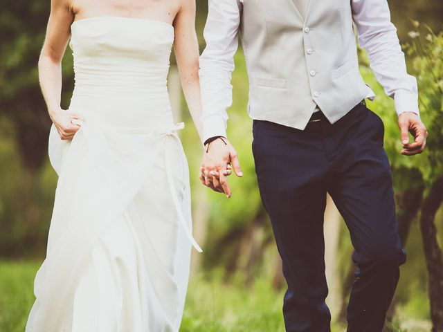 Il matrimonio di Claudio e Laura a Cesano Maderno, Monza e Brianza 62