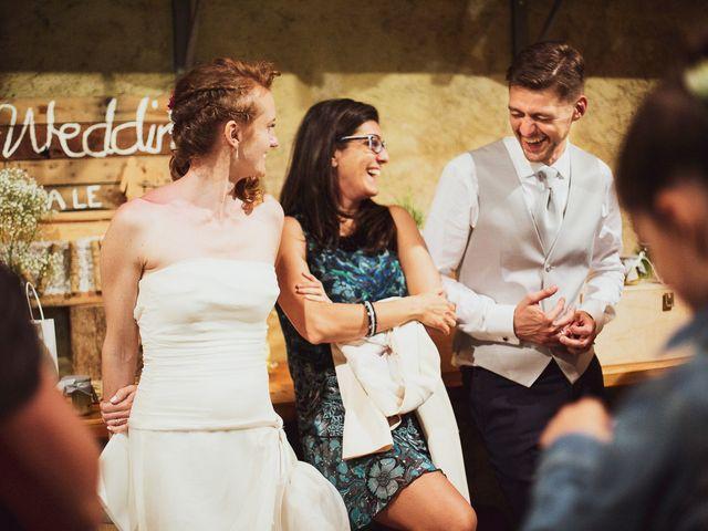 Il matrimonio di Claudio e Laura a Cesano Maderno, Monza e Brianza 68