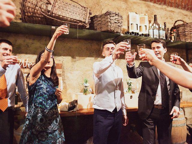 Il matrimonio di Claudio e Laura a Cesano Maderno, Monza e Brianza 70