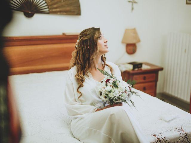 Il matrimonio di Erik e Ilaria a Brindisi, Brindisi 8