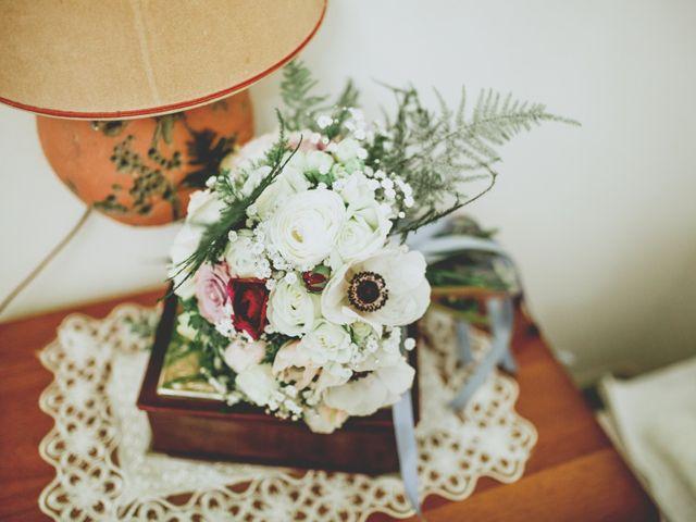 Il matrimonio di Erik e Ilaria a Brindisi, Brindisi 20