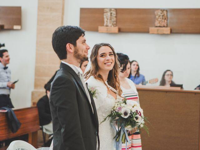 Il matrimonio di Erik e Ilaria a Brindisi, Brindisi 42