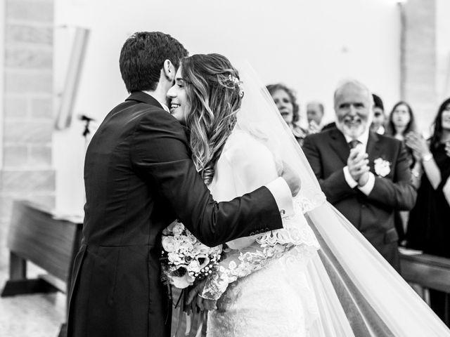 Il matrimonio di Erik e Ilaria a Brindisi, Brindisi 51