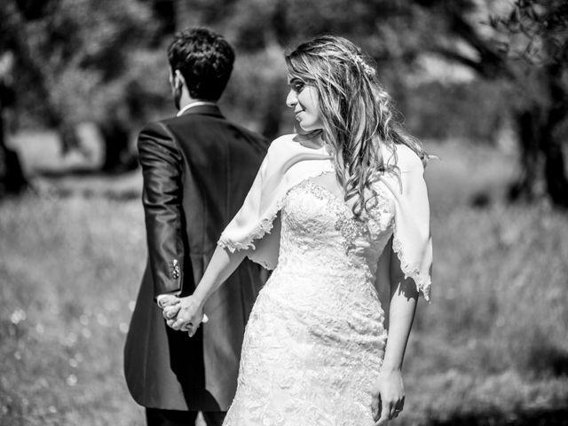 Il matrimonio di Erik e Ilaria a Brindisi, Brindisi 87