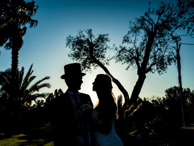 Il matrimonio di Erik e Ilaria a Brindisi, Brindisi 92