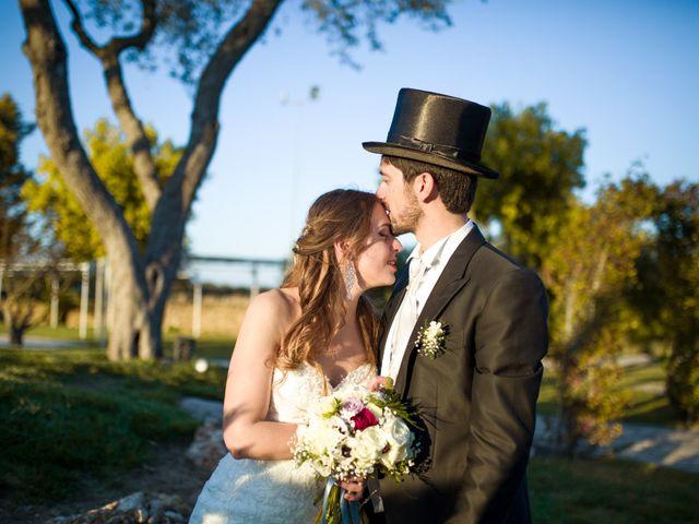 Il matrimonio di Erik e Ilaria a Brindisi, Brindisi 2