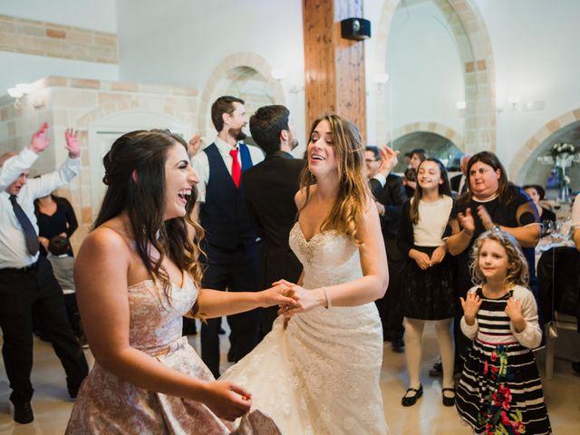 Il matrimonio di Erik e Ilaria a Brindisi, Brindisi 103