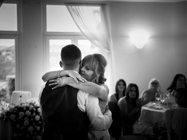 Il matrimonio di Giovanni e Sandy a Casalvolone, Novara 42