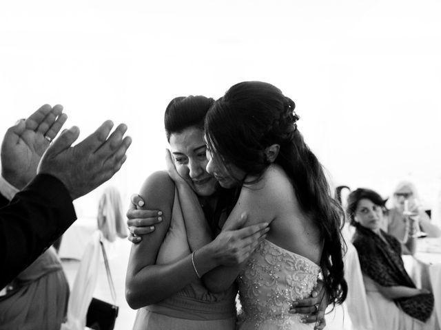 Il matrimonio di Giovanni e Sandy a Casalvolone, Novara 46