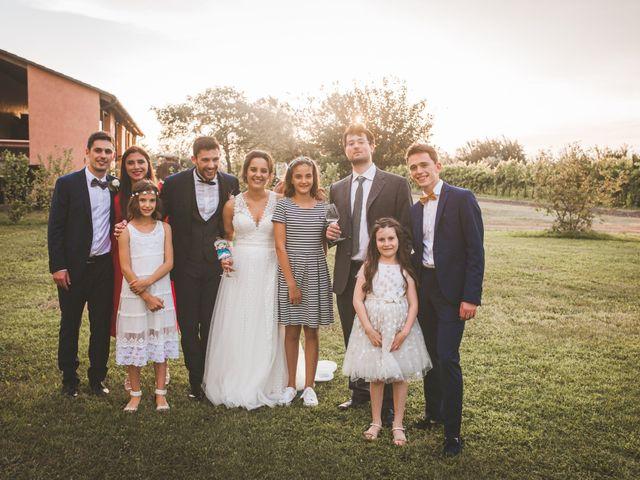 Il matrimonio di Simone e Martina a Treviso, Treviso 35