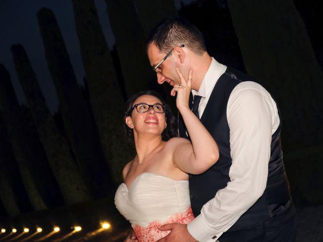 Il matrimonio di Mauro e Sara a Nembro, Bergamo 36