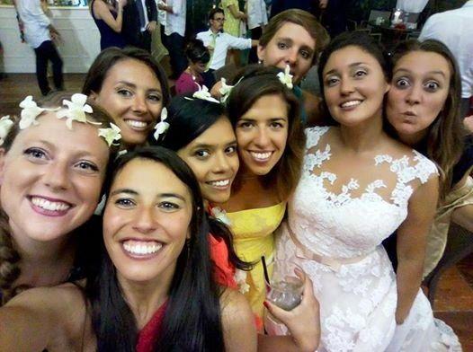Il matrimonio di Simone e Bianca a Genova, Genova 6