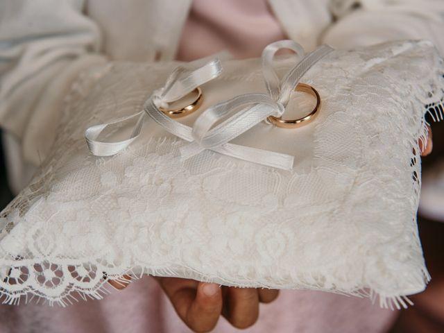 Il matrimonio di Filippo e Nicoletta a Belgirate, Verbania 23