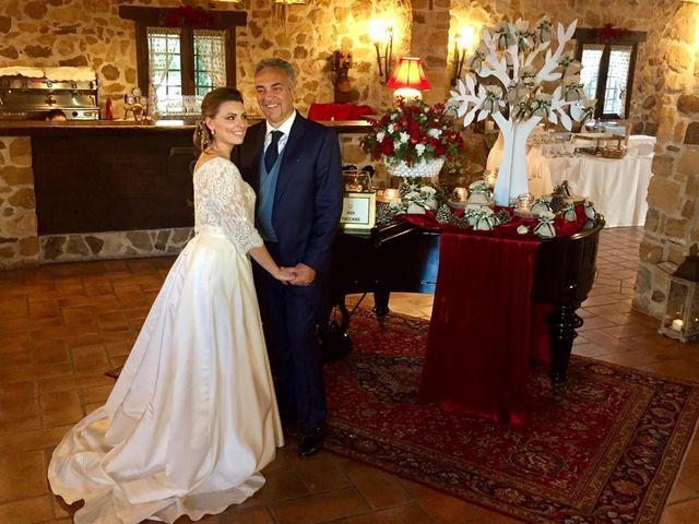 Il matrimonio di Valentina  e Andrea a Palermo, Palermo 3