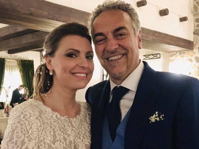 Il matrimonio di Valentina  e Andrea a Palermo, Palermo 4