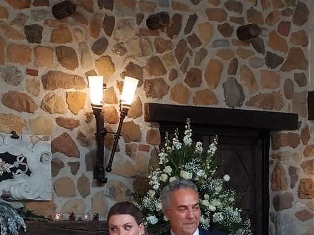 Il matrimonio di Valentina  e Andrea a Palermo, Palermo 5