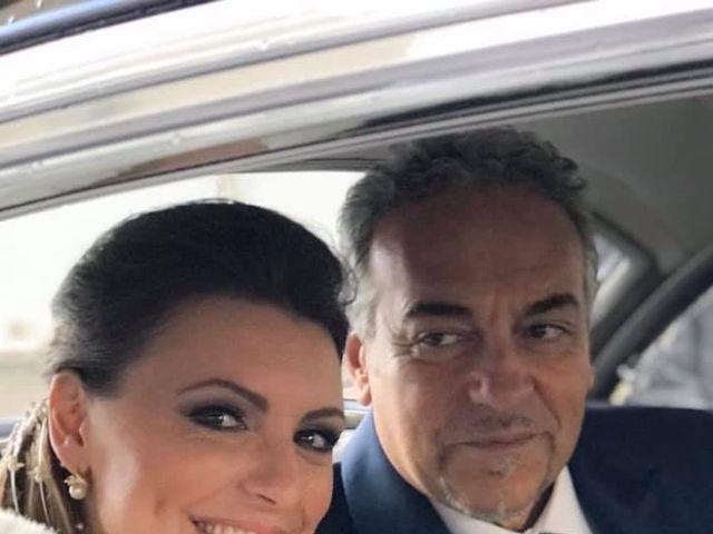 Il matrimonio di Valentina  e Andrea a Palermo, Palermo 6