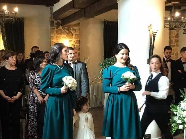 Il matrimonio di Valentina  e Andrea a Palermo, Palermo 7