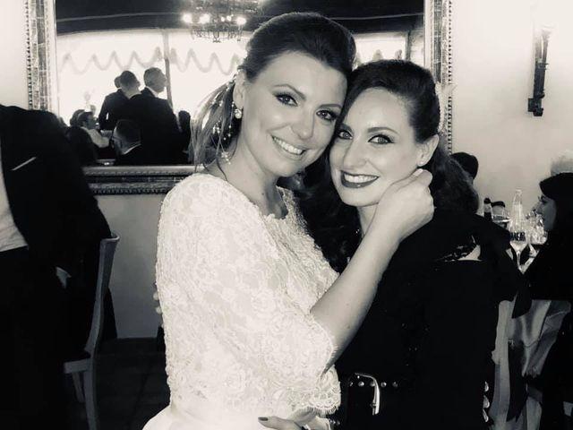 Il matrimonio di Valentina  e Andrea a Palermo, Palermo 9