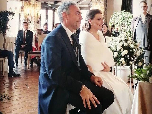 Il matrimonio di Valentina  e Andrea a Palermo, Palermo 10