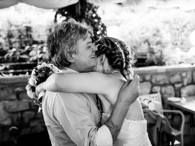 Il matrimonio di Roberto e Arianna a Bergamo, Bergamo 45