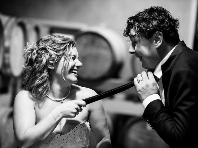 Il matrimonio di Roberto e Arianna a Bergamo, Bergamo 72