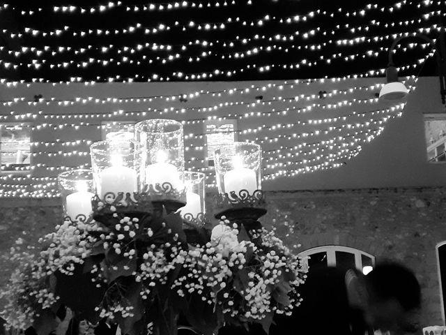 Il matrimonio di Giovanni e Maria a Mistretta, Messina 3