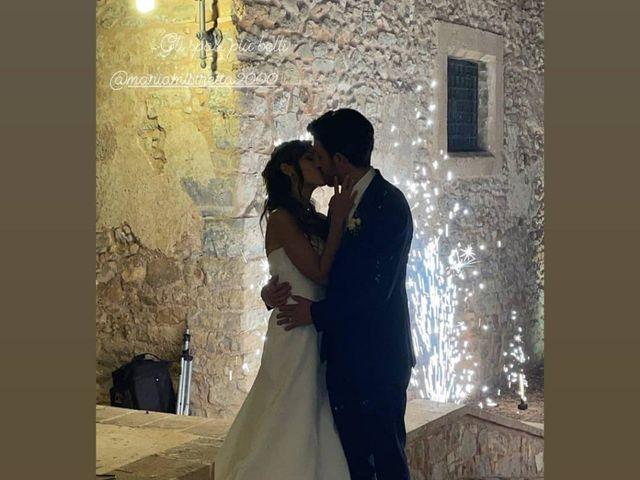 Il matrimonio di Giovanni e Maria a Mistretta, Messina 7