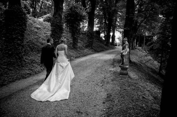 Il matrimonio di Alessandro e Federica a Torino, Torino