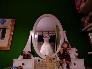 le nozze di Elisa  e Razvan 2