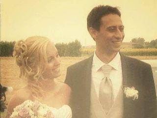 Le nozze di Marco e Chiara 2