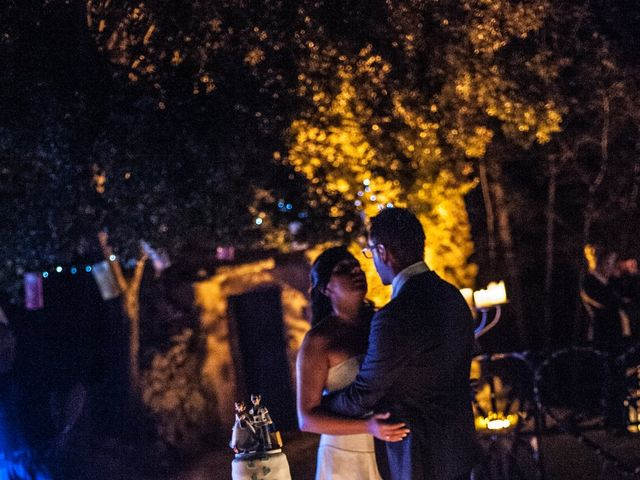 Il matrimonio di Alexandrà e Giuliano a Savona, Savona 29