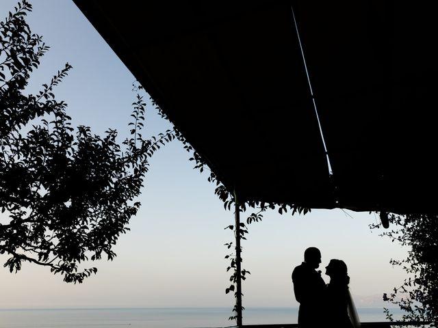Il matrimonio di Giusi e Francesco a Salemi, Trapani 16