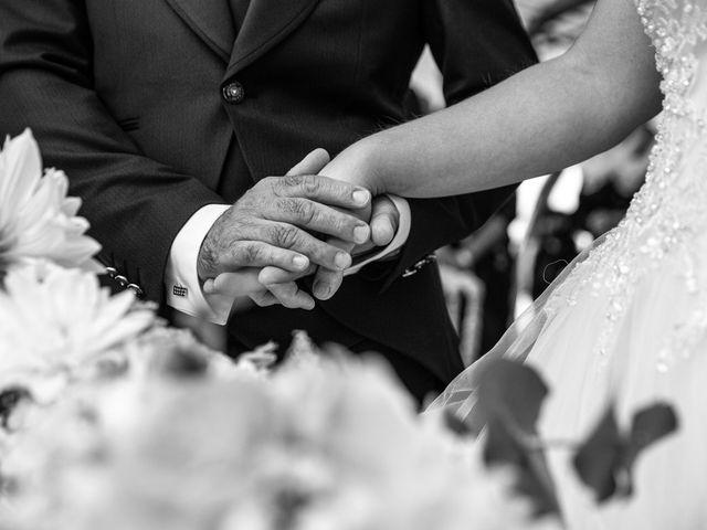 Il matrimonio di Giacomo e Roberta a Castelletto sopra Ticino, Novara 70