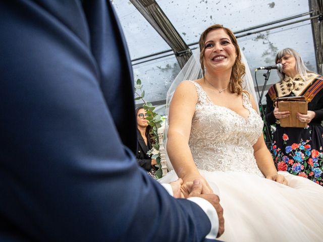 Il matrimonio di Giacomo e Roberta a Castelletto sopra Ticino, Novara 107