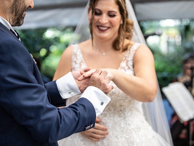 Il matrimonio di Giacomo e Roberta a Castelletto sopra Ticino, Novara 109