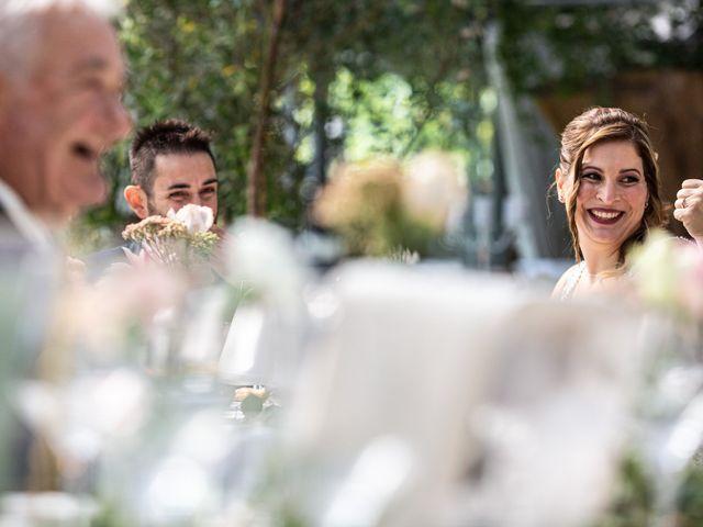Il matrimonio di Giacomo e Roberta a Castelletto sopra Ticino, Novara 148