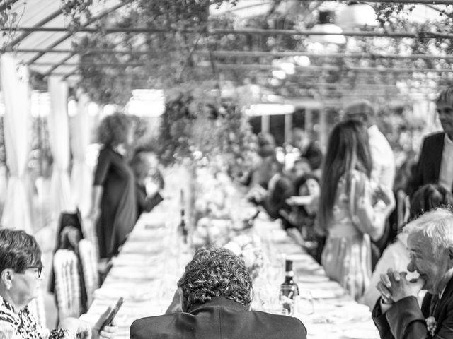 Il matrimonio di Giacomo e Roberta a Castelletto sopra Ticino, Novara 150