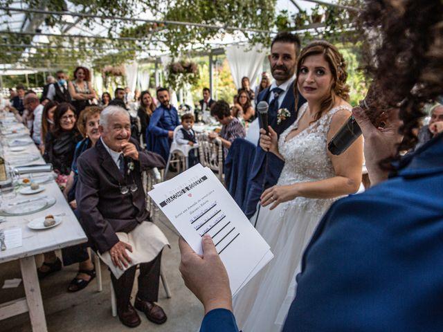 Il matrimonio di Giacomo e Roberta a Castelletto sopra Ticino, Novara 166
