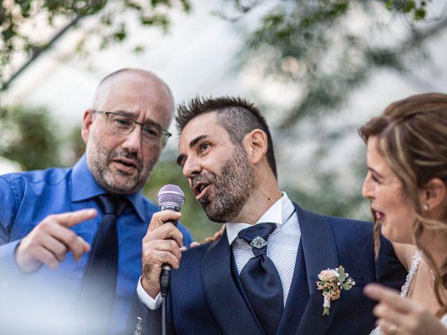 Il matrimonio di Giacomo e Roberta a Castelletto sopra Ticino, Novara 168