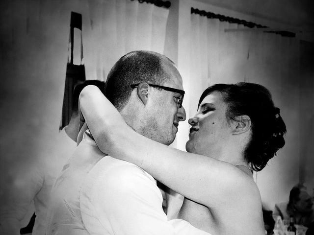 Il matrimonio di Manuel e Elisa a Bovisio-Masciago, Monza e Brianza 28