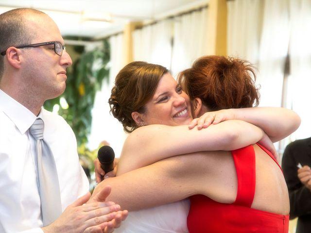 Il matrimonio di Manuel e Elisa a Bovisio-Masciago, Monza e Brianza 32